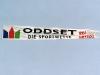 oddset3